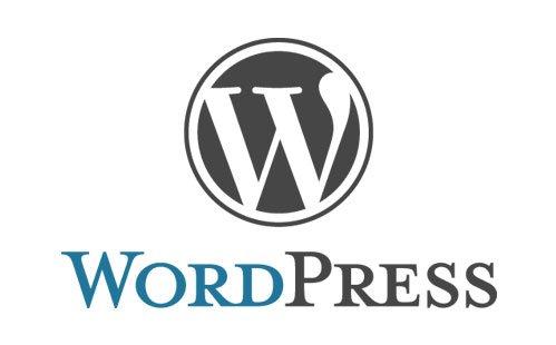 WordPress最新安装包下载
